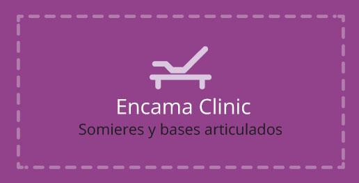 encama-clinic