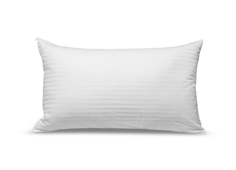 almohada-tacto-pluma-2